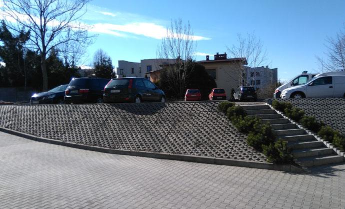 parking-stokrotka-corvita (1)