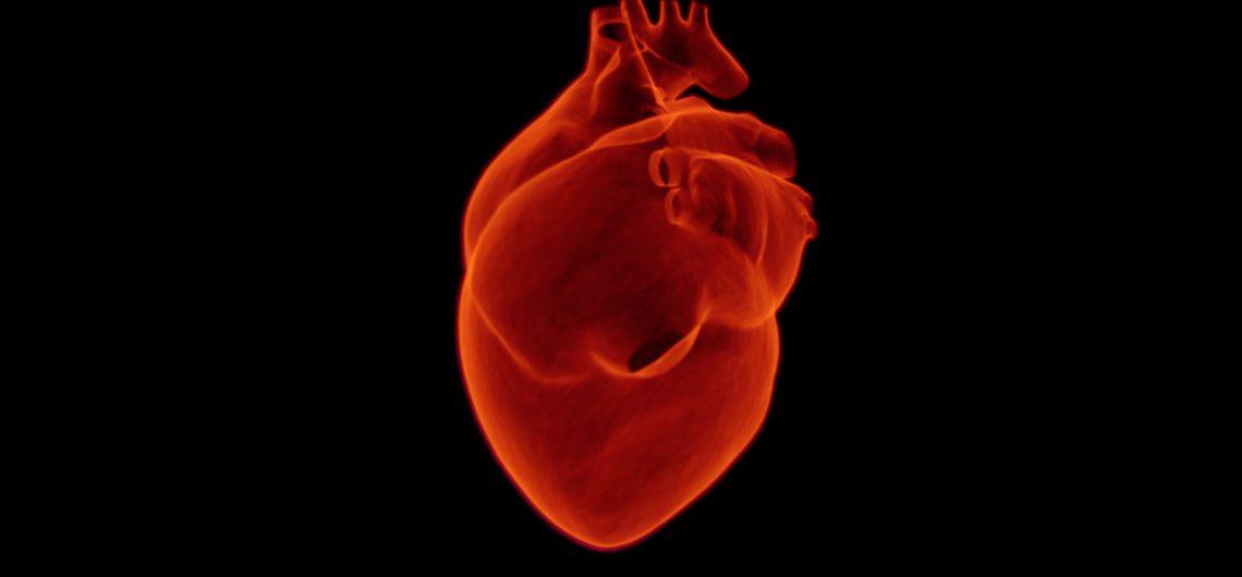 Co dalej po zawale serca