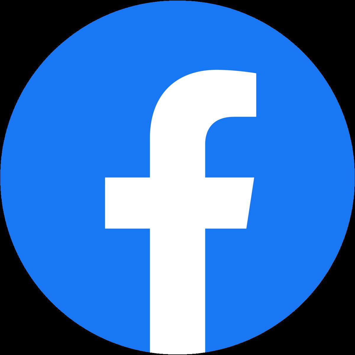 Corvita Facebook