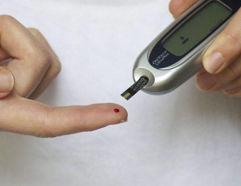 Czym zajmuje się diabetolog