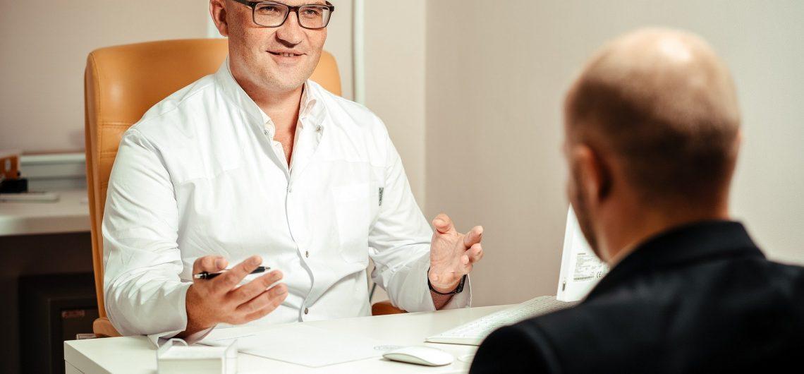 Psycholog a psychiatra – główne różnice